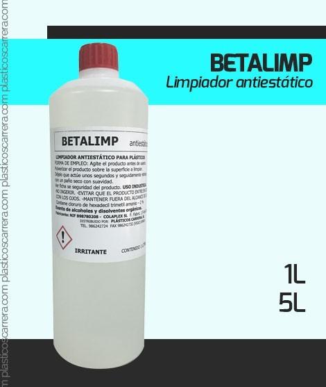 betalimp-limpiador-antiestatico-especial-metacrilato-1l-5l