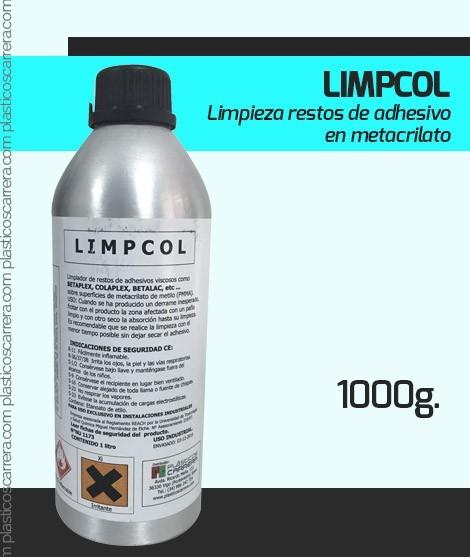 limpcol-limpieza-resto-de-adhesivos-en-metacrilato