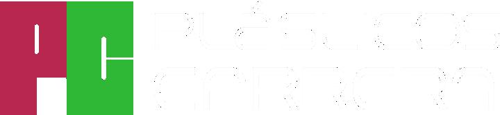 plasticos carrera logomarca horizontal blanco