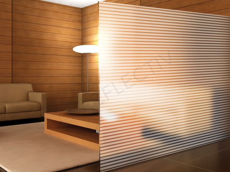 lamina-decorativo-int230-reflectiv