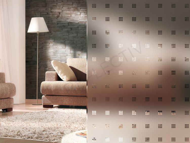lamina-decorativo-int460-reflectiv