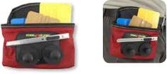 accesorios-kits-1