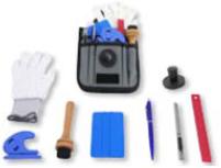 accesorios-kits-3