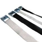 accesorios-refuerzo-cintas