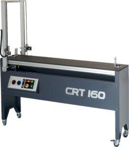Alarsis-CRT160
