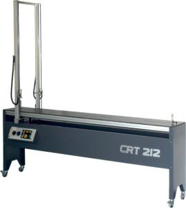 Alarsis-CRT212