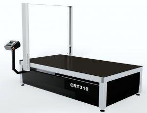 Alarsis-CRT310