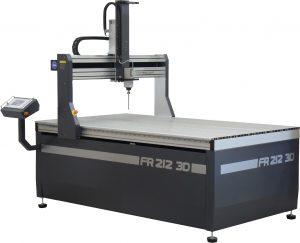 Alarsis-FR212-3D
