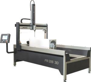 Alarsis-FR215-3D