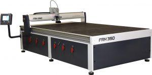Alarsis-FRH350Tex