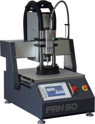 Alarsis-FRH50