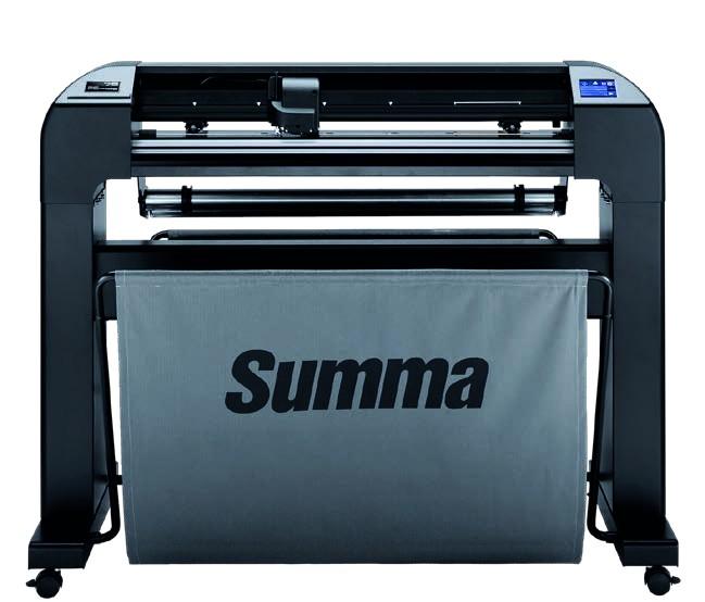 Summa_cut
