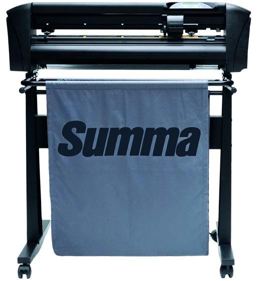 Summa_cut2