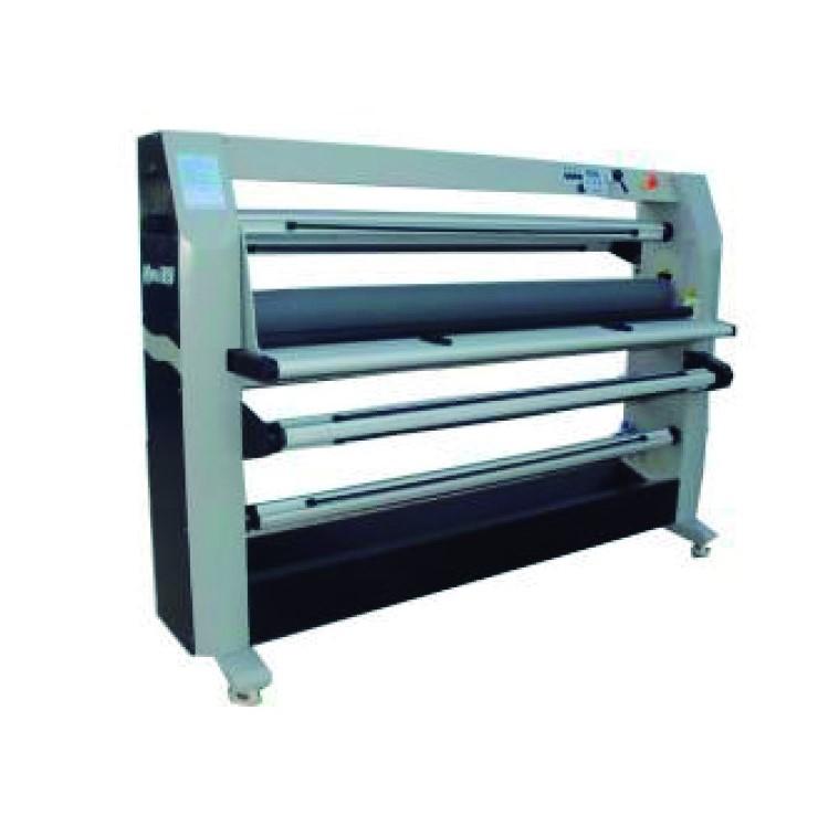 laminadora-MF1700-D2