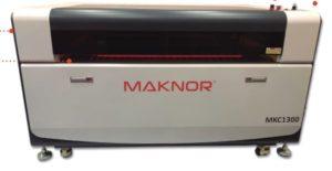 maquina-laser-MKC1300