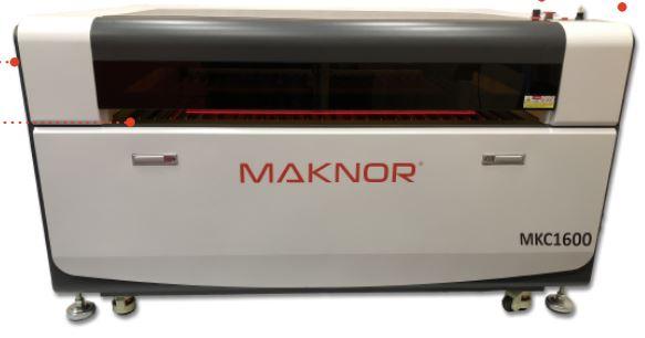 maquina-laser-MKC1600