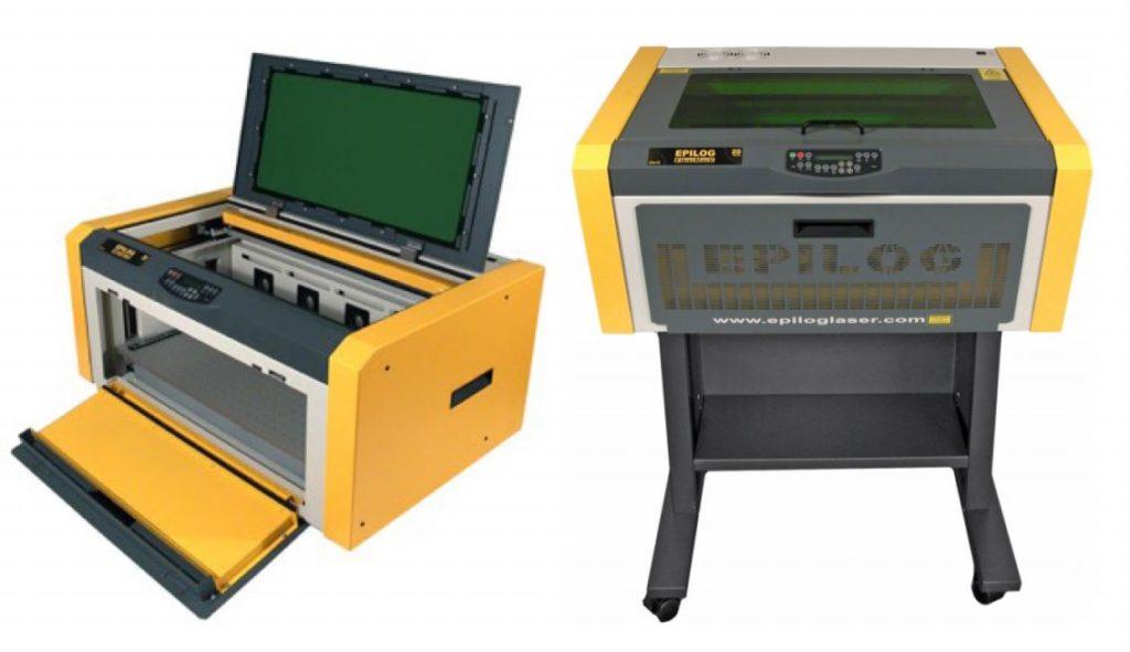 maquina-laser-fibemark-epilog