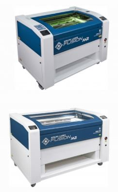 maquina-laser-fusion-epilog