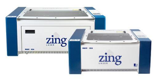 maquina-laser-zing-epilog