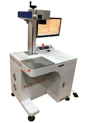 maquina_laser_MKF200