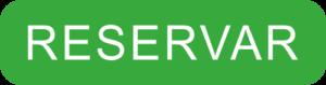 Plasticos Carrera | Boton Reservar