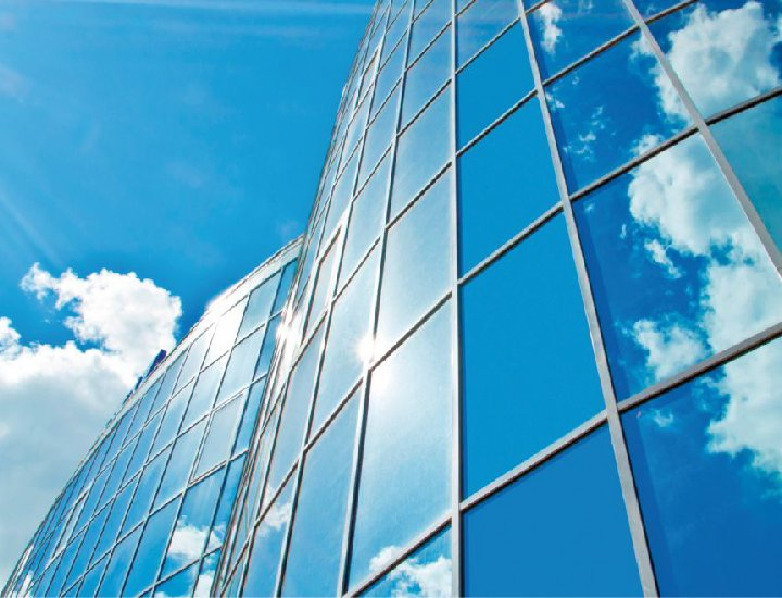 Curso de formación teórico y práctico de las láminas de control solar