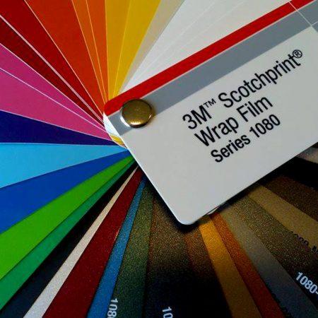 3M_serie1080_vinilodecorte