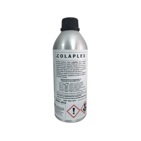 colaplex