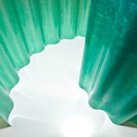 fibra-vidrio-sanitech (2)