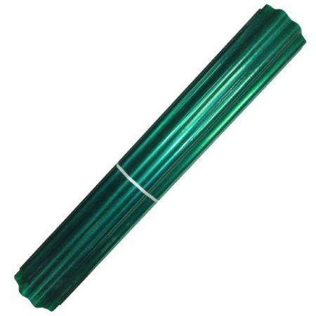 fibra-vidrio-topaco (2)