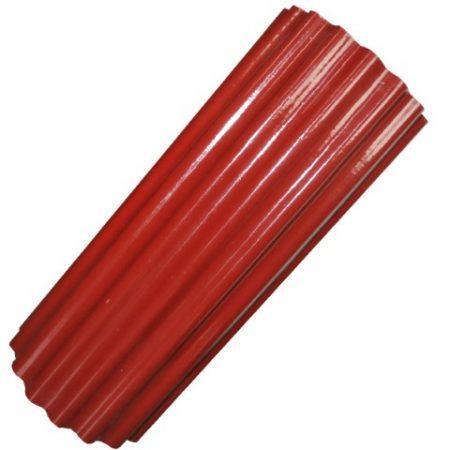 fibra-vidrio-topaco (3)