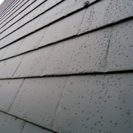 panel-pizarra-panel-cubierta-4