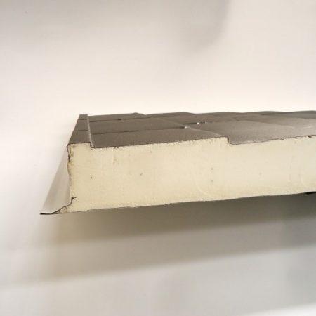 panel-pizarra-panel-cubierta-5