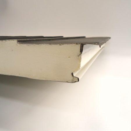 panel-pizarra-panel-cubierta-6