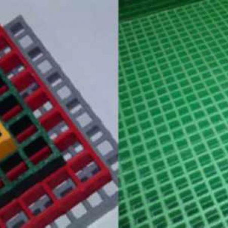 pavimentos-tramex-1