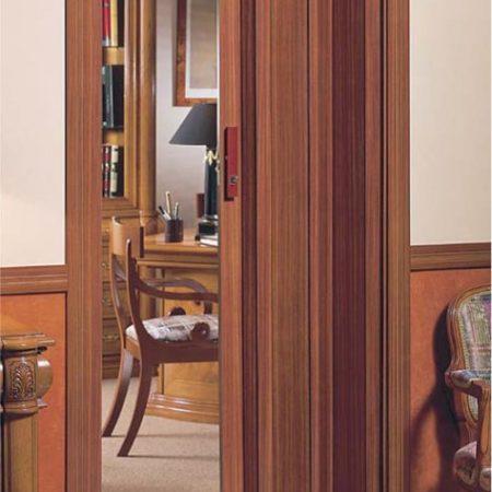 puertas-plegables-1