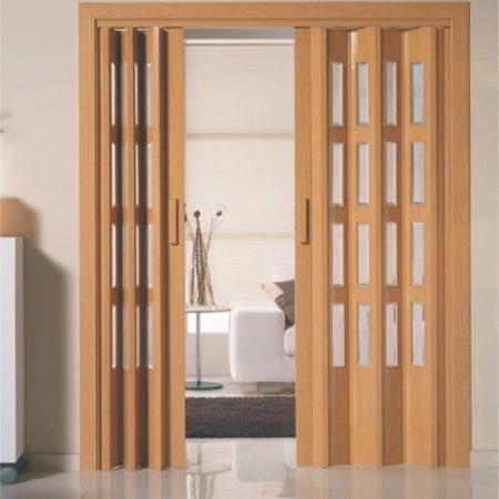 puertas-plegables-2