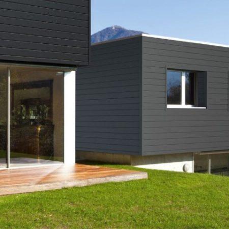 revestimiento-exterior-deck-wall-2