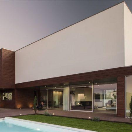 revestimiento-exterior-deck-wall-3