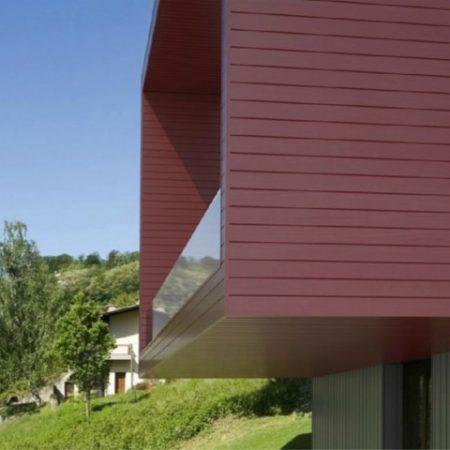 revestimiento-exterior-deck-wall-4