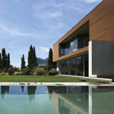 revestimiento-exterior-deck-wall-5