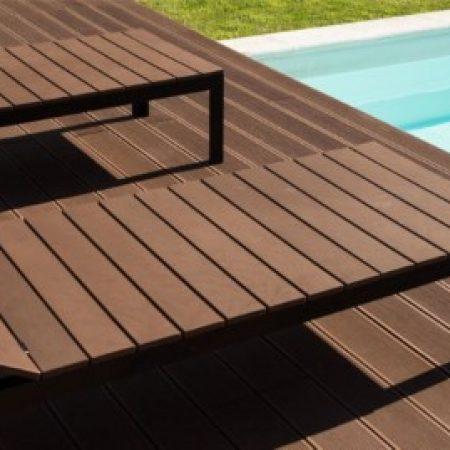 revestimiento-exterior-deck-wall