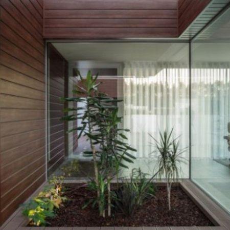 revestimiento-interior-wall-3