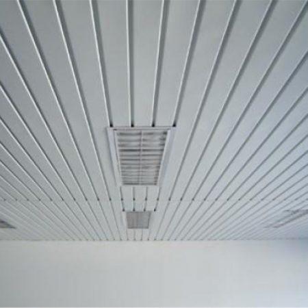 revestimiento-paredes-y-techos-pvc-1