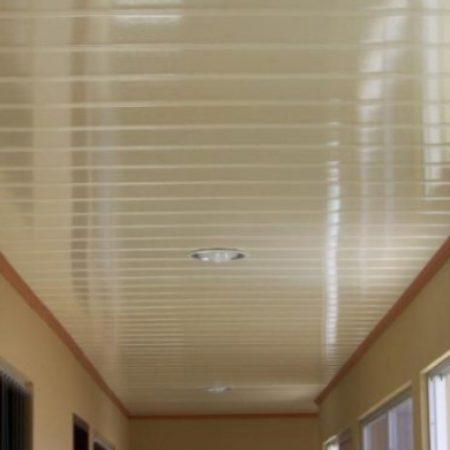 revestimiento-paredes-y-techos-pvc-2