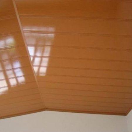 revestimiento-paredes-y-techos-pvc-3