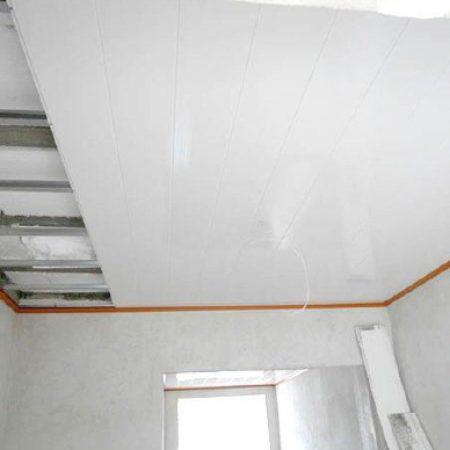 revestimiento-paredes-y-techos-pvc-4