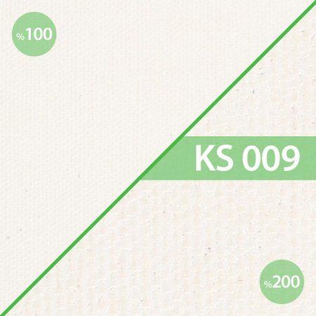 tejido impresion ks009