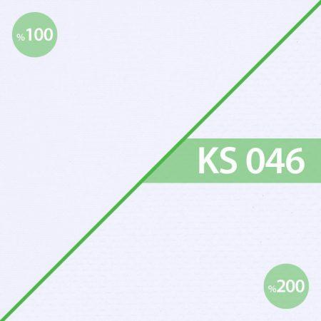tejido impresion ks046