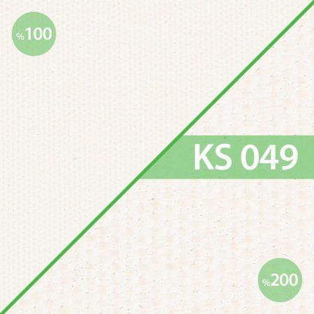 tejido impresion ks049
